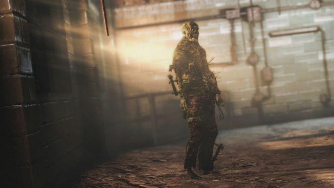 Resident Evil Revelations 2 - Screenshots - Bild 6