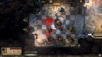 Warhammer Quest - Screenshots - Bild 1