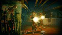 Zombie Army Trilogy - Screenshots - Bild 6