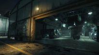 Battlefield: Hardline - Screenshots - Bild 15