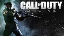 Call of Duty Online - News