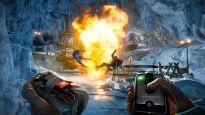 Far Cry 4 - DLC: Hurk Deluxe - Screenshots - Bild 3