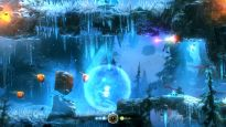 Ori and the Blind Forest - Screenshots - Bild 4
