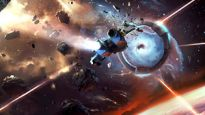 Sid Meier's Starships - News
