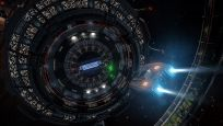Elite: Dangerous - Screenshots - Bild 42