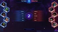 Heroes of the Storm - Screenshots - Bild 3