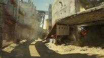 Call of Duty: Advanced Warfare - DLC: Havoc - Screenshots - Bild 4