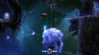 Ori and the Blind Forest - Screenshots - Bild 9