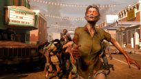 State of Decay: Year One Survival Edition - Screenshots - Bild 11