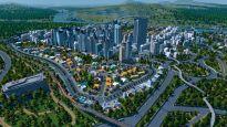 Cities: Skyline - Screenshots - Bild 19