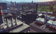 Cities: Skyline - Screenshots - Bild 18