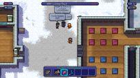 The Escapists - Screenshots - Bild 16