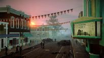 State of Decay: Year One Survival Edition - Screenshots - Bild 14