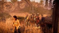 State of Decay: Year One Survival Edition - Screenshots - Bild 5