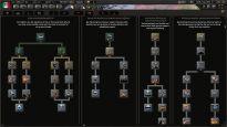Hearts of Iron IV - Screenshots - Bild 5