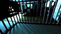 Decay: The Mare - Screenshots - Bild 2