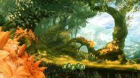Silence: The Whispered World 2 - Screenshots - Bild 5