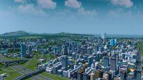Cities: Skyline - Screenshots - Bild 22