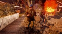 State of Decay: Year One Survival Edition - Screenshots - Bild 7