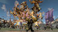 Dynasty Warriors 8 Empires - Screenshots - Bild 45