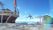 One Piece: Pirate Warriors 3 - Screenshots - Bild 27