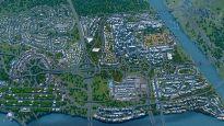 Cities: Skyline - Screenshots - Bild 21