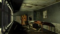 Decay: The Mare - Screenshots - Bild 17