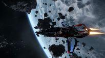 Star Citizen - Screenshots - Bild 8