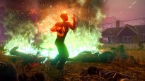 State of Decay: Year One Survival Edition - Screenshots - Bild 10