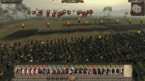 Total War: Attila - Screenshots - Bild 2