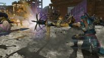 Dynasty Warriors 8 Empires - Screenshots - Bild 46