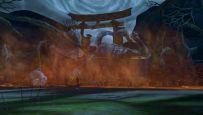 Toukiden: Kiwami - Screenshots - Bild 10