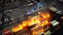Rescue 2: Everyday Heroes - Screenshots - Bild 4
