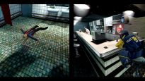 Fahrenheit Remastered - Screenshots - Bild 8