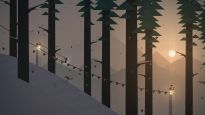 Alto's Adventure - Screenshots - Bild 7