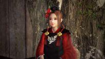 Toukiden: Kiwami - Screenshots - Bild 15
