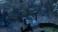 Pillars of Eternity - Screenshots - Bild 5