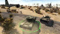 Men of War: Assault Squad 2 - DLC: Iron Fist - Screenshots - Bild 3