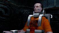 Fahrenheit Remastered - Screenshots - Bild 6