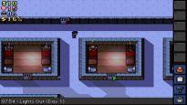 The Escapists - Screenshots - Bild 11