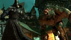Warhammer: The End Times - Vermintide - News