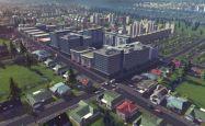 Cities: Skyline - Screenshots - Bild 6