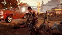 State of Decay: Year One Survival Edition - Screenshots - Bild 16