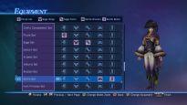 Dynasty Warriors 8 Empires - Screenshots - Bild 33