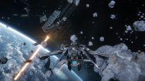 Star Citizen - Screenshots - Bild 11