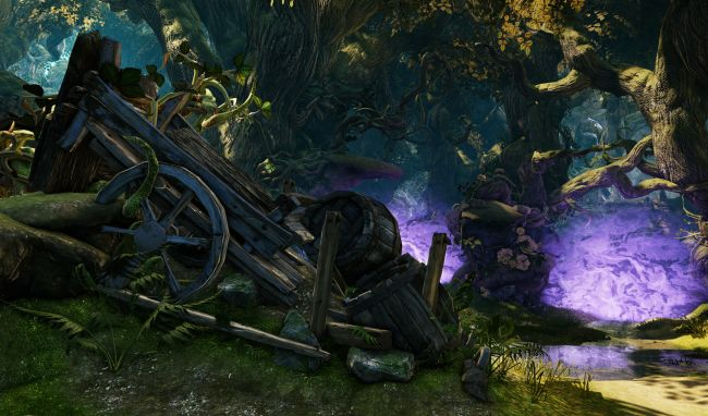Fable Legends - Screenshots - Bild 5