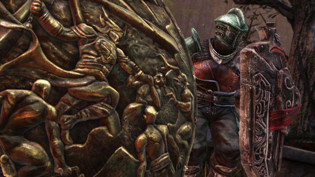 Nosgoth - Screenshots - Bild 1