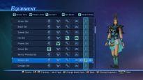 Dynasty Warriors 8 Empires - Screenshots - Bild 32