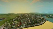Cities: Skyline - Screenshots - Bild 24