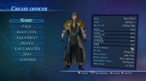 Dynasty Warriors 8 Empires - Screenshots - Bild 24